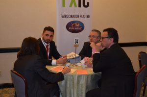 249 FXIC Mexico City Day 2