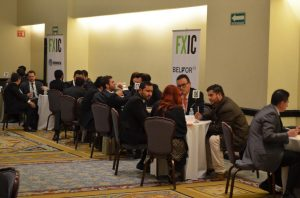 345 FXIC Mexico City Day 2