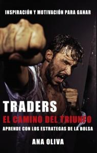 portada_traders_camino_del_triunfo-e1429027186194 (1)