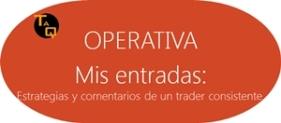 Sistema TAQ - Operativa