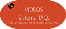 Sistema TAQ - Videos