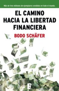 el-camino-hacia-la-libertad-financiera
