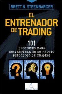 el-entrenador-de-trading