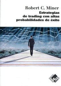 estrategias-de-trading