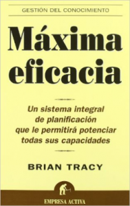 maxima-eficacia