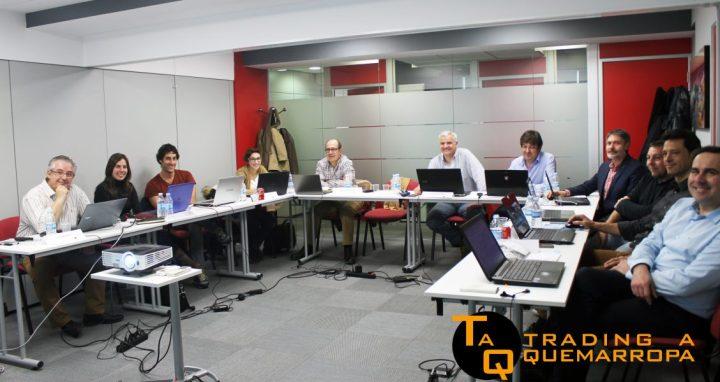 taq-170126-sesion-trabajo-1